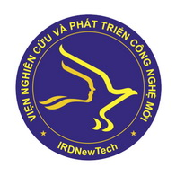 Logo-khong-hinh-small.jpg