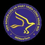 Giới thiệu Viện Nghiên Cứu và Phát Triển Công nghệ Mới
