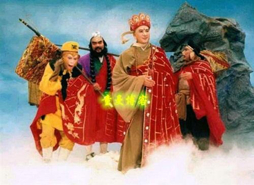 20141221221931-tai-sao-duong-tang-vo-dung0lai-tro-thanh-nguoi-lanh-dao-con-ton-ngo-khong-tai-phep-thi-lai-lam-ke-lam-cong-2-stardaily