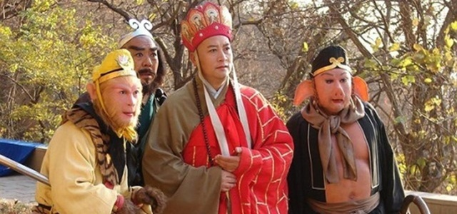 20141221222300-tai-sao-duong-tang-vo-dung0lai-tro-thanh-nguoi-lanh-dao-con-ton-ngo-khong-tai-phep-thi-lai-lam-ke-lam-cong-3-stardaily-642x290